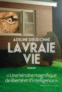 CVT_La-vraie-vie_2224