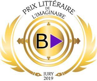 Logo_PLIB_2019_JURY